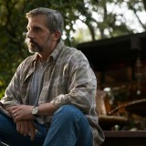 Steve Carell stars as David Scheff in BEAUTIFUL BOY