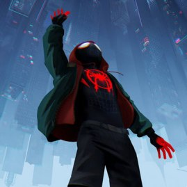 spider-man-into-the-spider-verse-poster-copertina