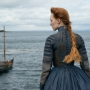 4113_D019_00339_R Saoirse Ronan stars as Mary Stuart in MARY QUEEN OF SCOTS, a Focus Features release. Credit: Liam Daniel / Focus Features