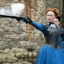 4113_D022_00318_R Saoirse Ronan stars as Mary Stuart and Eileen O'Higgins as Mary Beaton in MARY QUEEN OF SCOTS, a Focus Features release. Credit: Liam Daniel / Focus Features