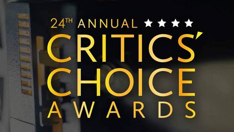 critics-choice-awards-online-2