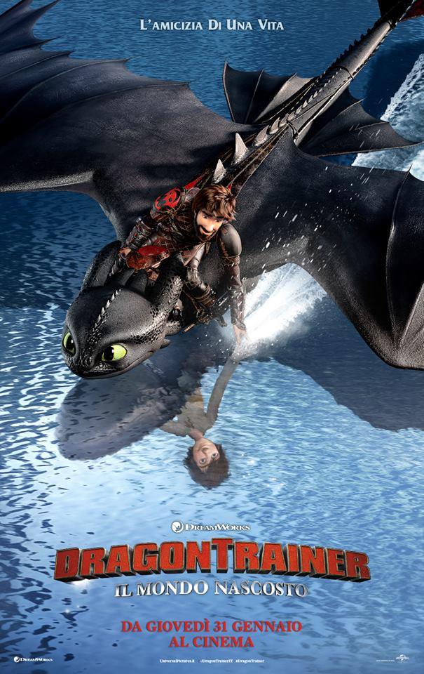 dragon-trainer-3-il-mondo-nascosto-teaser-poster-italia-1