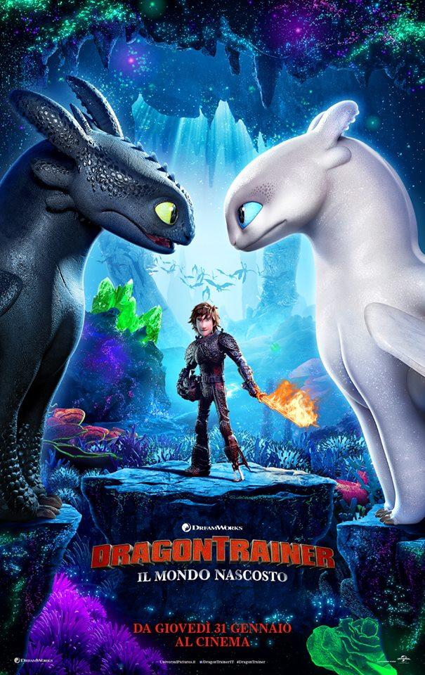 dragon-trainer-3-il-mondo-nascosto-teaser-poster-italia-2