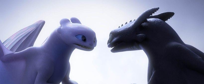 dragon-trainer-il-mondo-nascosto_immagine-6