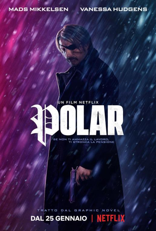 polar_vertical-main_pre_it20190104-5921-t9erkz