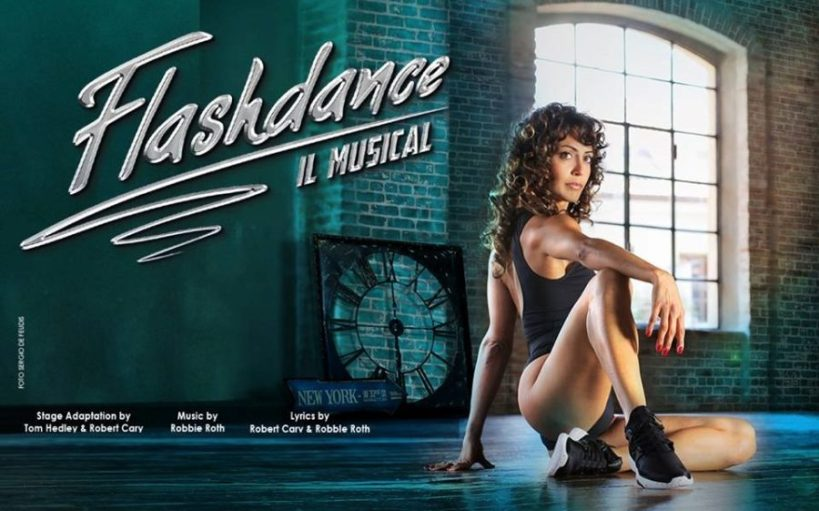 Flashdance-valeria-belleudi-e1530174411311