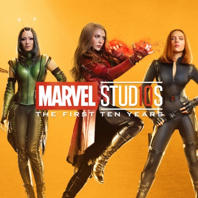 marvel-women-