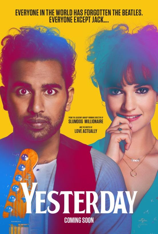 r-yesterday-movie_notizia-2
