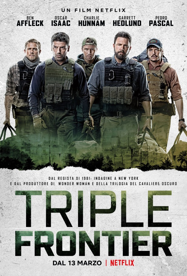 TripleFrontier_Vertical-Main_Localized_RGB_IT