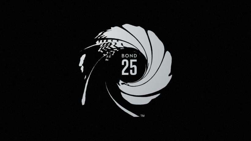 B25 Logo.jpg