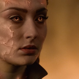 JF_4420_v0012_SNL.1001 – Sophie Turner stars as Jean Grey in Twentieth Century Fox's DARK PHOENIX. Photo Credit: Courtesy Twentieth Century Fox.