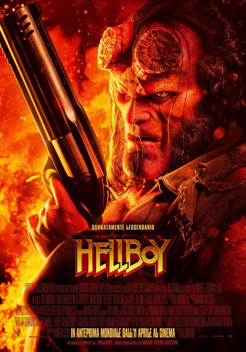 Hellboy_PosterGun_Ita