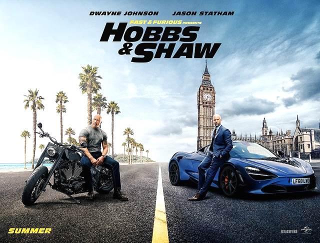 Hobbs_e_Shaw_PirmoPosterUfficiale_Film2019