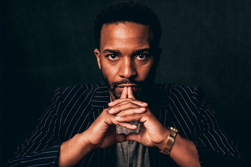 t-andre-holland-broadway-jitney