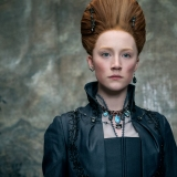 4113_D038_00270_R Saoirse Ronan stars as Mary Stuart in MARY QUEEN OF SCOTS, a Focus Features release. Credit: Liam Daniel / Focus Features