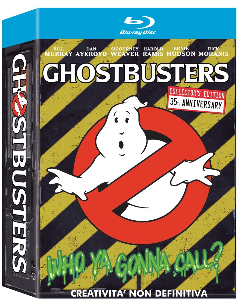 4568527_BD8319294_Ghosbusters_IT_BD_DLX1_ST_Onsert_3D_CMYK_EryTrd