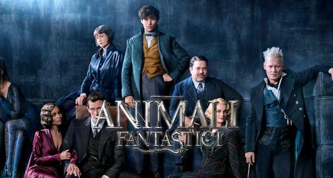 animali-fantastici-2-titolo-e-prima-foto-del-cast-maxw-654