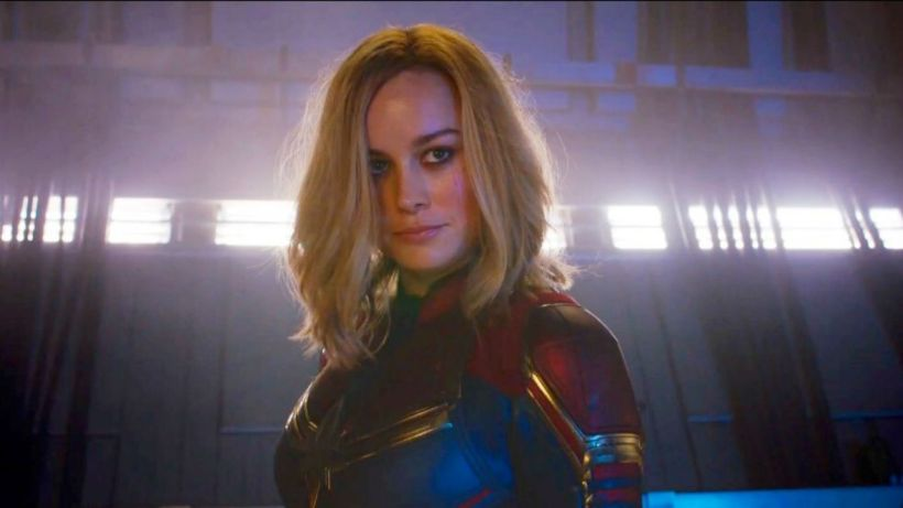 Captain-Marvel-OST-Immagine-in-evidenza