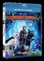 DragonTrainer3_Ita_BD3D_Ret_8318754-40_3D