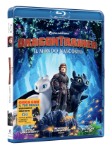 DragonTrainer3_Ita_BD_Ret_8318753-40_3D_stkr