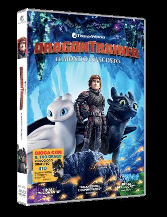 DragonTrainer3_Ita_DVD_Ret_8318752-40_3D_stkr
