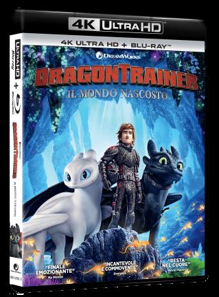 DragonTrainer3_Ita_UHD_Ret_8318755-40_3D