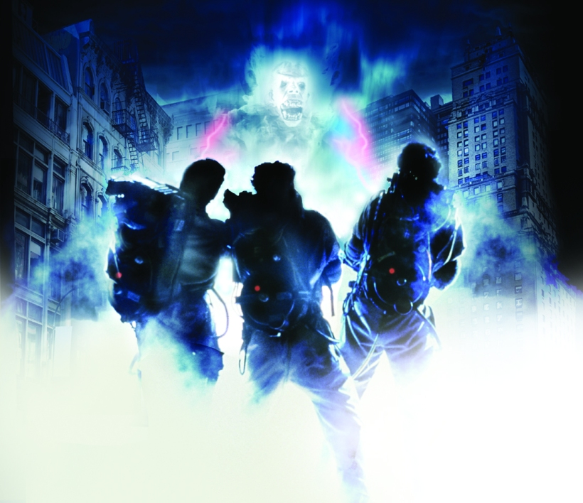 GHOSTBUSTERS_GALLERY_1