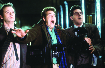 GHOSTBUSTERS_GALLERY_2