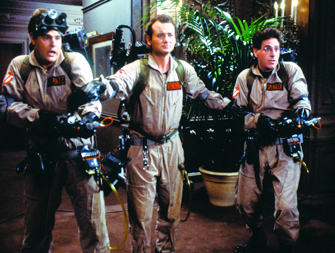 GHOSTBUSTERS_GALLERY_4