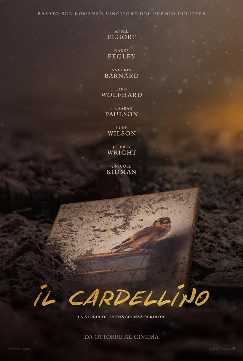 Il Cardellino - Poster - Dal 10 ottobre al cinema.jpg