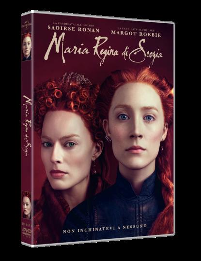 MariaReginaDiScozia_Ita_DVD_Ret_8318572-40_3D