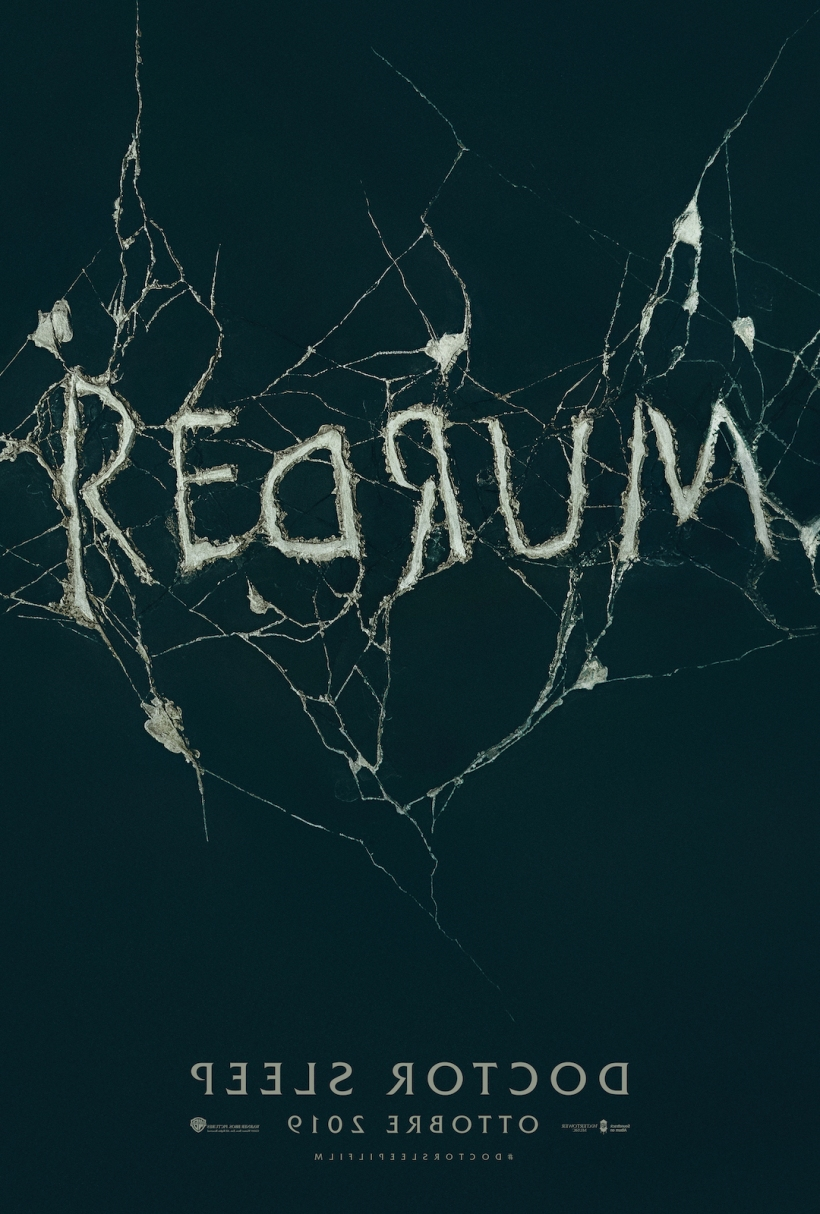 Doctor Sleep - Teaser Poster.jpg
