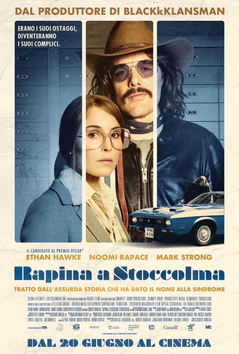 Rapina_Astoccolma_Poster_Ita.jpg