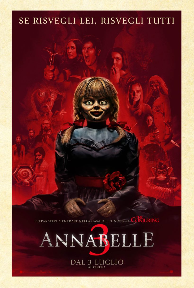 Annabelle-3-Poster.jpg