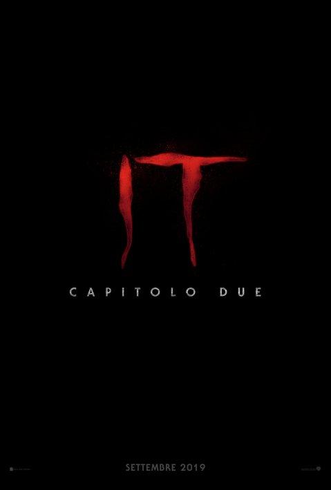IT-CAPITOLO-2-TEASER-POSTER-ITALIA-01