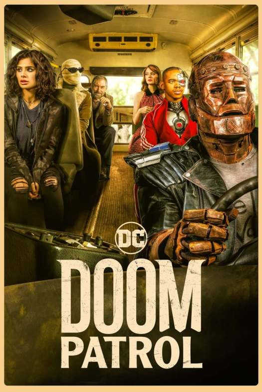 Doom-Patrol-2019-movie-poster